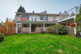 Photo 32: 3489 Aloha Ave in Colwood: Co Lagoon House for sale : MLS®# 859786