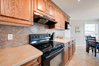 Photo 8: 150 WISTERIA Lane: Fort Saskatchewan House for sale : MLS®# E4239584