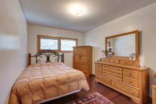 Photo 15: 8008 33 Avenue NW in Calgary: Bowness Detached for sale : MLS®# A1128426
