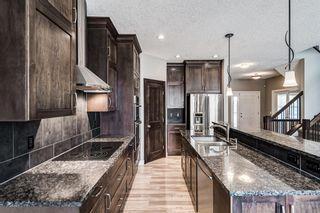 Photo 17: 410 Boulder Creek Way SE: Langdon Detached for sale : MLS®# A1128135