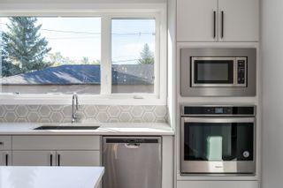 Photo 17:  in Edmonton: Zone 19 House Half Duplex for sale : MLS®# E4264114
