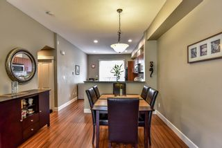 """Photo 13: 23 7088 191 Street in Surrey: Clayton Townhouse for sale in """"Montana"""" (Cloverdale)  : MLS®# R2270261"""