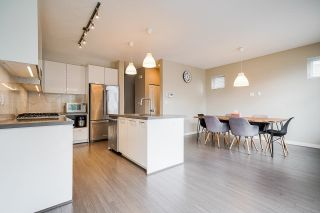 Photo 11: 41 3400 DEVONSHIRE Avenue in Coquitlam: Burke Mountain Townhouse for sale : MLS®# R2619772