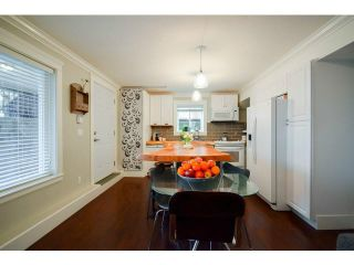 "Photo 16: 17427 1A Avenue in Surrey: Pacific Douglas House for sale in ""DOUGLAS - SUMMERFIELD"" (South Surrey White Rock)  : MLS®# R2045203"