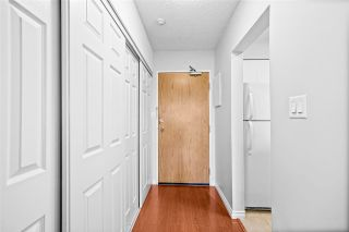 """Photo 23: 101 1040 E BROADWAY in Vancouver: Mount Pleasant VE Condo for sale in """"Mariner Mews"""" (Vancouver East)  : MLS®# R2618555"""