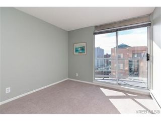 Photo 12: 1103 1020 View St in VICTORIA: Vi Downtown Condo for sale (Victoria)  : MLS®# 725943