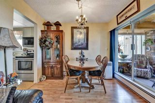 """Photo 15: 302 1390 MARTIN Street: White Rock Condo for sale in """"Kent Heritage"""" (South Surrey White Rock)  : MLS®# R2590811"""