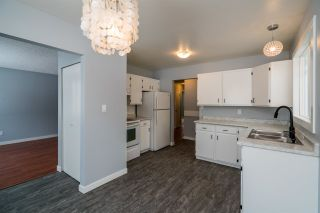 """Photo 9: 7585 LOYOLA Place in Prince George: Lower College 1/2 Duplex for sale in """"LOWER COLLEGE HEIGHTS"""" (PG City South (Zone 74))  : MLS®# R2423973"""