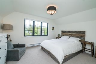 """Photo 31: 4967 246A Street in Langley: Salmon River House for sale in """"Salmon River"""" : MLS®# R2579839"""
