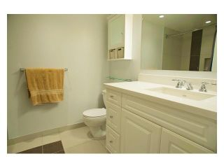 "Photo 4: 111 6860 RUMBLE Street in Burnaby: South Slope Condo for sale in ""GOVERNOR'S WALK"" (Burnaby South)  : MLS®# V935758"