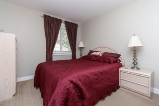 Photo 12: 30 2319 Chilco Rd in : VR Six Mile Row/Townhouse for sale (View Royal)  : MLS®# 872985