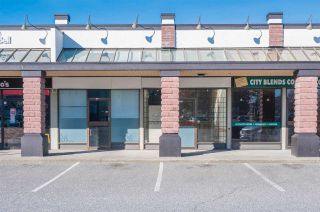 Photo 2: 27522 FRASER Highway: Retail for lease in Langley: MLS®# C8037153