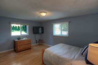 Photo 28: 771 Torrs Road in Kelowna: Lower Mission House for sale (Central Okanagan)  : MLS®# 10179662