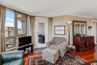 """Photo 5: 1002 1625 HORNBY Street in Vancouver: Yaletown Condo for sale in """"Seawalk North"""" (Vancouver West)  : MLS®# R2614160"""