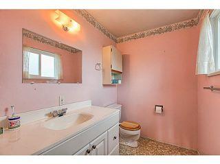 "Photo 14: 4805 2 Avenue in Tsawwassen: Pebble Hill House for sale in ""PEBBLE HILL"" : MLS®# V1143473"