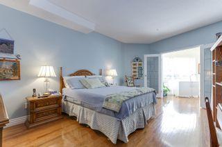 Photo 12: 104 4743 W RIVER Road in Delta: Ladner Elementary Condo for sale (Ladner)  : MLS®# R2612534