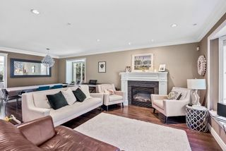 Photo 5: 2526 SE MARINE Drive in Vancouver: South Marine House for sale (Vancouver East)  : MLS®# R2556122
