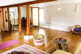Photo 26: 1925 GARDEN Drive in Vancouver: Grandview Woodland House for sale (Vancouver East)  : MLS®# R2541606