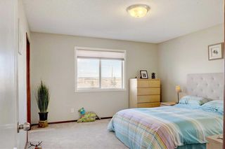 Photo 20: 155 CHAPALINA Mews SE in Calgary: Chaparral Detached for sale : MLS®# C4247438