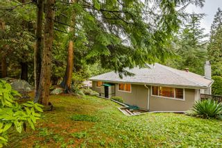 Photo 20: 1520 EDGEWATER Lane in North Vancouver: Seymour House for sale : MLS®# R2014059