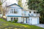 Main Photo: 319 DECAIRE Street in Coquitlam: Central Coquitlam House for sale : MLS®# R2054060