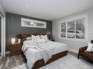 Photo 9: 2511 Duncan Pl in : La Mill Hill House for sale (Langford)  : MLS®# 866150