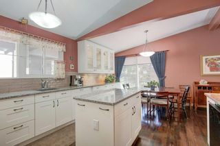 Photo 14: 6207 Lloyd Crescent SW in Calgary: Lakeview Detached for sale : MLS®# A1144940