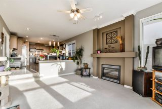 """Photo 10: 2966 COYOTE Court in Coquitlam: Westwood Plateau House for sale in """"WESTWOOD PLATEAU"""" : MLS®# R2130291"""