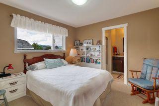 Photo 21: 460 East Holbrook Avenue in Kelowna: South Rutland House for sale (Okanagan Mainland)  : MLS®# 10099229