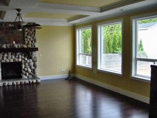 Photo 12: 351 MARMONT STREET in COQUITLAM: House for sale