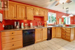 Photo 7: 283 Main Road in Pouch Cove: House for sale : MLS®# 1233189