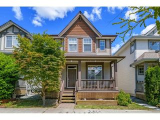 Main Photo: 19425 67A Avenue in Surrey: Clayton House for sale (Cloverdale)  : MLS®# R2591695