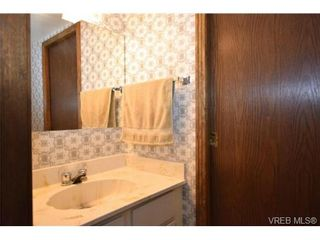 Photo 5: 19 1741 McKenzie Ave in VICTORIA: SE Mt Tolmie Row/Townhouse for sale (Saanich East)  : MLS®# 737360