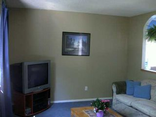 Photo 5: 7830 QUEENS Crescent in Prince George: Lower College House for sale (PG City South (Zone 74))  : MLS®# N166293