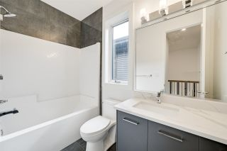 Photo 29:  in Edmonton: Zone 15 House for sale : MLS®# E4235164