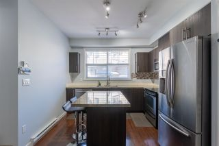 Photo 10: 47 6123 138 Street in Surrey: Sullivan Station Townhouse for sale : MLS®# R2569338