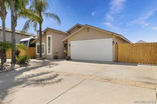 Photo 3: House for sale : 3 bedrooms : 9316 Telkaif St in Lakeside