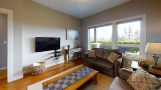 Photo 42: 202 2234 Stone Creek Pl in : Sk Broomhill Row/Townhouse for sale (Sooke)  : MLS®# 870245