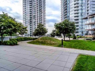 "Photo 29: 2701 4189 HALIFAX Street in Burnaby: Brentwood Park Condo for sale in ""Aviara"" (Burnaby North)  : MLS®# R2493408"