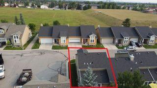 Photo 33: 71 Cedargrove Lane SW in Calgary: Cedarbrae Semi Detached for sale : MLS®# A1132179