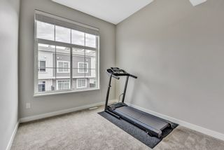 """Photo 15: 25 8371 202B Avenue in Langley: Willoughby Heights Townhouse for sale in """"LATIMER HEIGHTS"""" : MLS®# R2548028"""