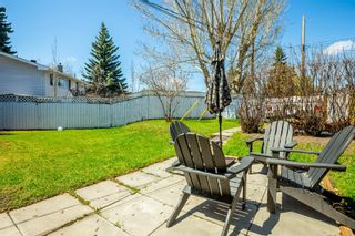 Photo 25: 6531 Larkspur Way SW in Calgary: North Glenmore Park Detached for sale : MLS®# A1107138