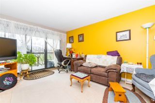 """Photo 12: 1320 45650 MCINTOSH Drive in Chilliwack: Chilliwack W Young-Well Condo for sale in """"PHEONIXDALE 1"""" : MLS®# R2555685"""