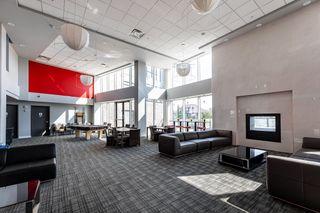 Photo 23:  in Edmonton: Zone 56 Condo for sale : MLS®# E4259823
