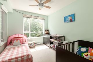"""Photo 15: 214 3651 FOSTER Avenue in Vancouver: Collingwood VE Condo for sale in """"FINALE"""" (Vancouver East)  : MLS®# R2389057"""
