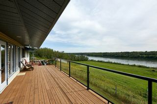 Photo 33: 57223 RGE RD 203: Rural Sturgeon County House for sale : MLS®# E4225400