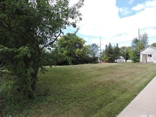 Photo 13: 12 Armstrong Street in Theodore: Residential for sale : MLS®# SK804351