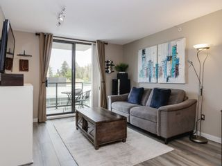 Photo 17: 703-2979 Glen Drive in Coquitlam: North Coquitlam Condo for sale : MLS®# R2455650