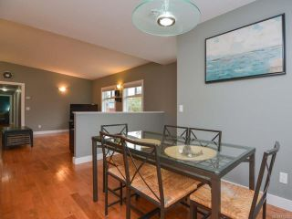 Photo 22: 2203 E 6th St in COURTENAY: CV Courtenay East House for sale (Comox Valley)  : MLS®# 773285