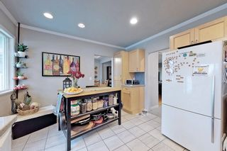Photo 23: 6535 GEORGIA Street in Burnaby: Sperling-Duthie House for sale (Burnaby North)  : MLS®# R2618569